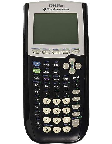 Calculator | Shop Amazon com