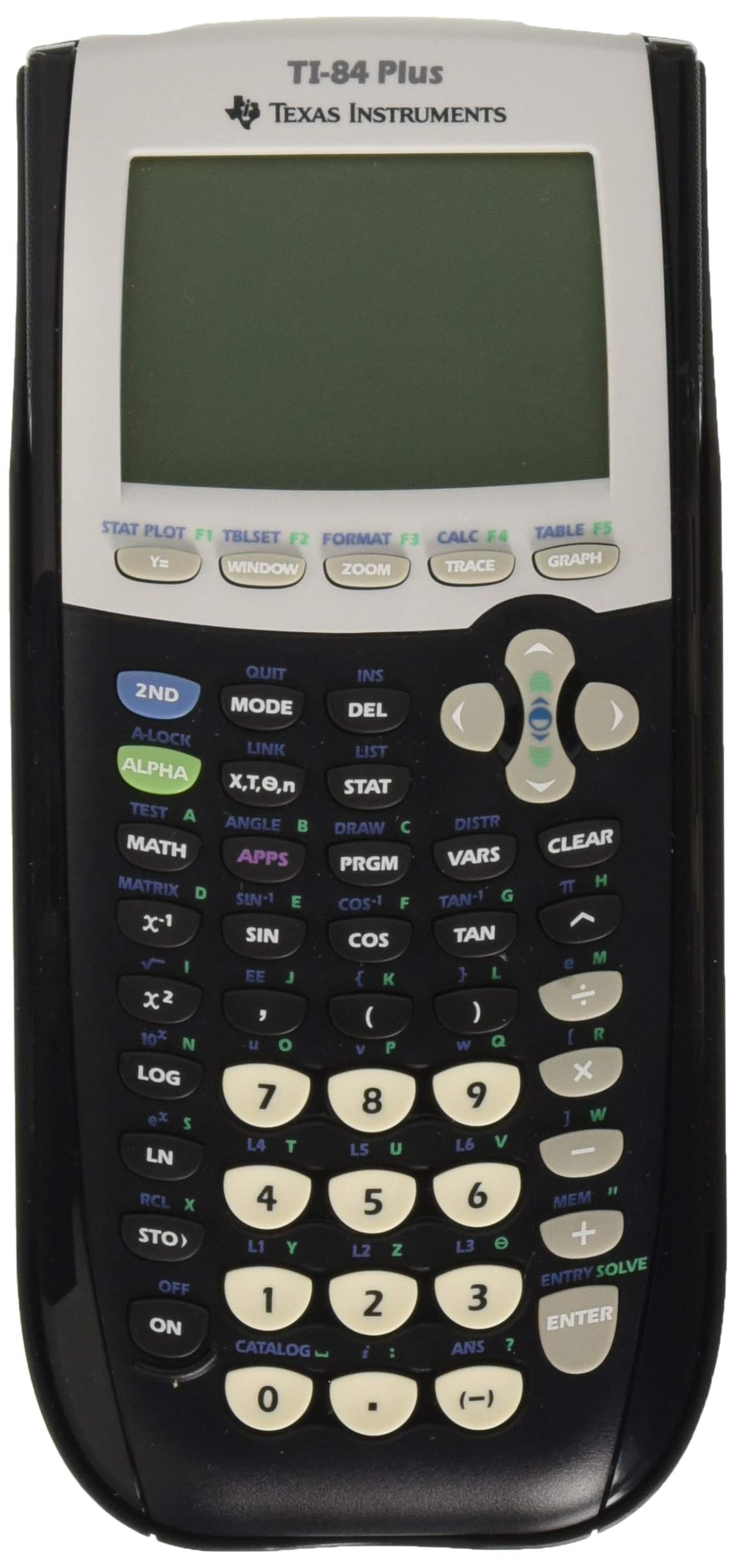 Best Rated In Office Calculators Helpful Customer Reviews Amazon Com