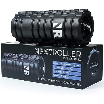 Nextrino NextRoller