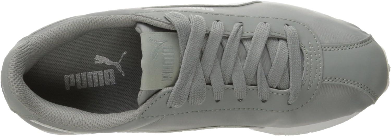 PUMA Mens Turin Nl Fashion Sneaker