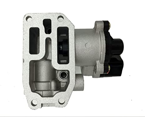 Idle AIR Control Valve MD614946 MD614992 For Mitsubishi 2H1223 AC4150 73-4515