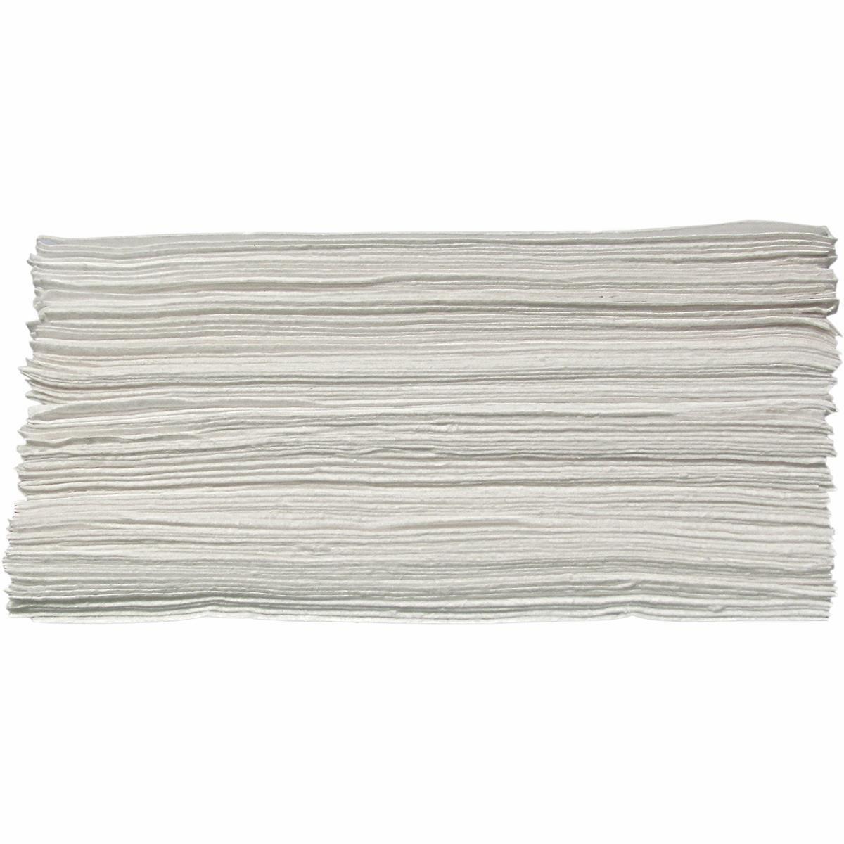 BILGE PADS 18'' x 19'' 200 per pack