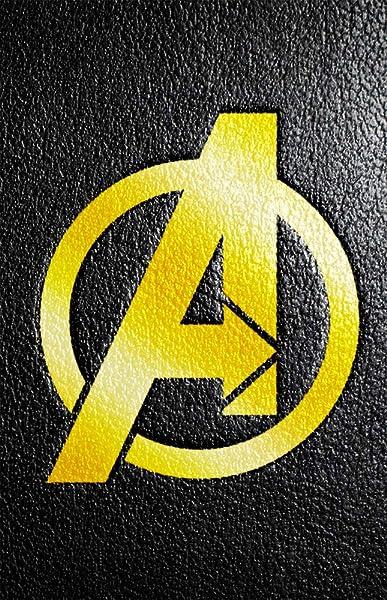 Avengers Forever: Amazon.es: Kurt Busiek: Libros en idiomas ...