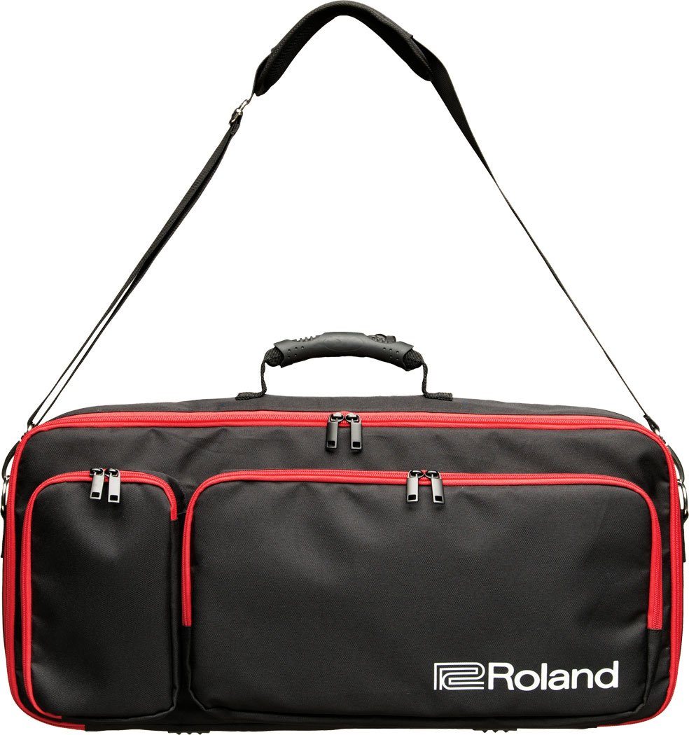 Roland CB-JDXi Carry bag for the JD-Xi