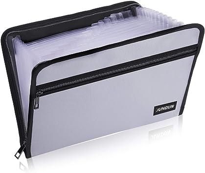 Equal Quality M0068/Moulding Upper Front Bumper