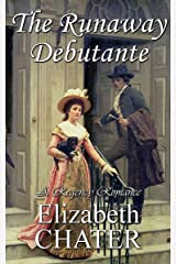 The Runaway Debutante Kindle Edition
