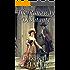 The Runaway Debutante