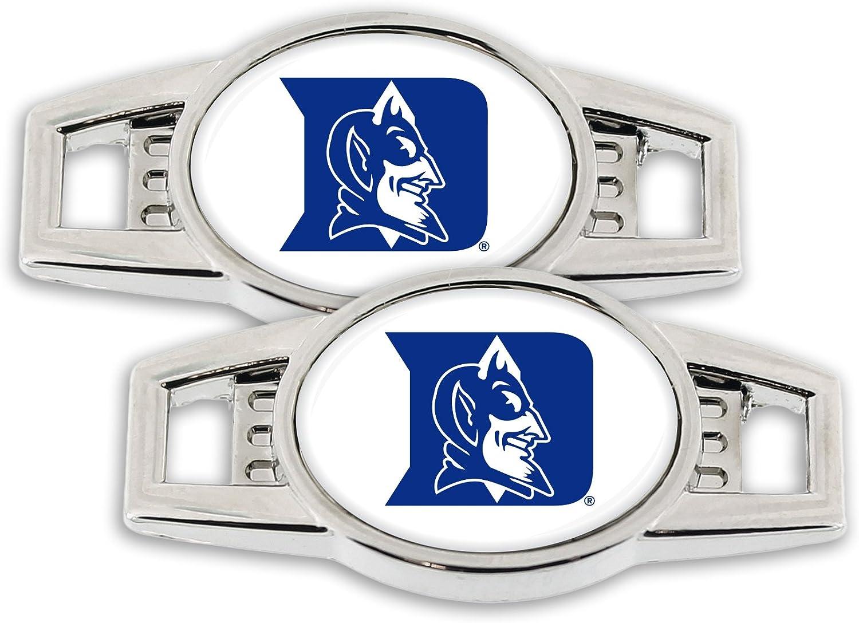 NCAA Duke Blue Devils Shoelace