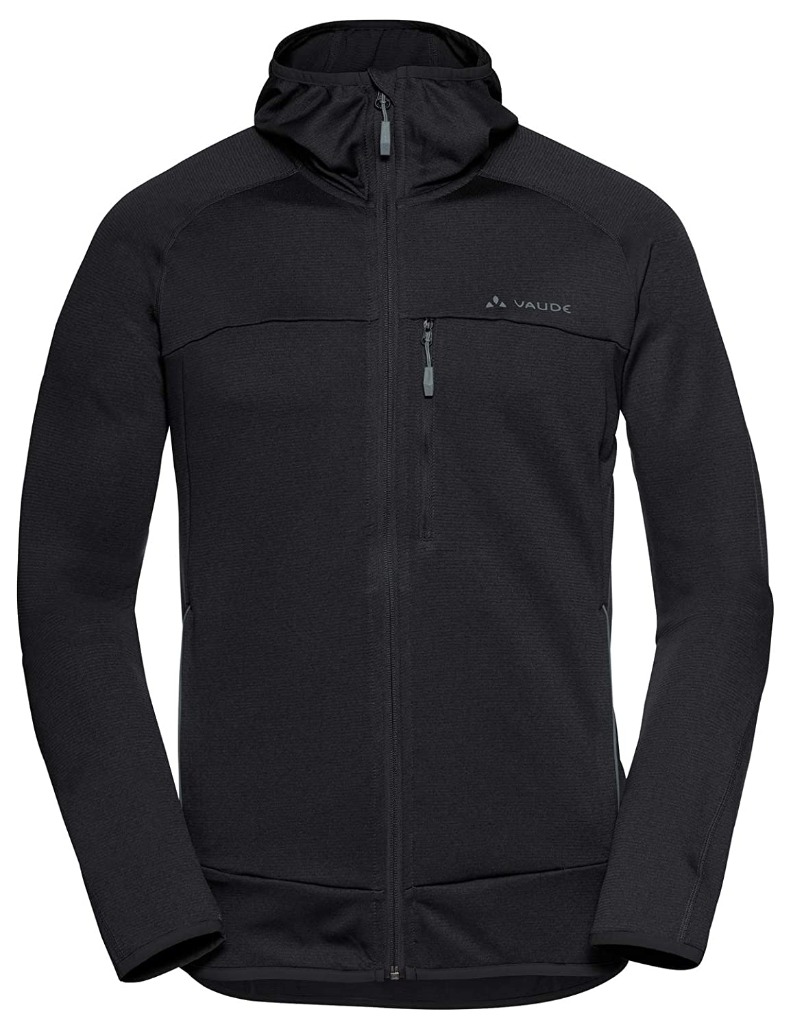 Vaude Herren Men's Tekoa Fleece Jacket Jacke