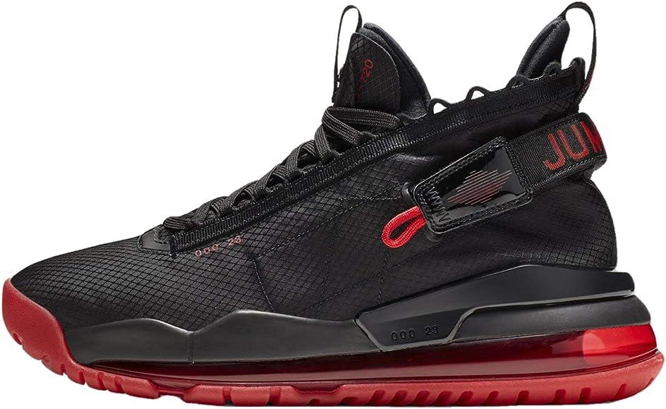 Jordan Nike Air Proto-Max 720 Mens