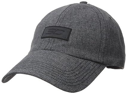 82e0b155498 Amazon.com  Under Armour Men s SC30 Dad Cap