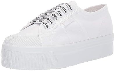 4fb036f278c7 Superga Women s 2405 COTU Sneaker