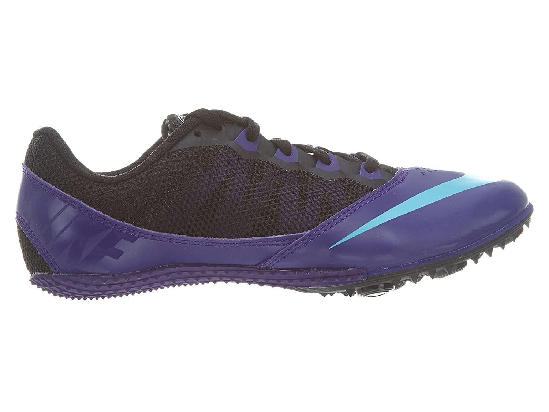 Nike Zoom Rival S 7 Womens Style: 615998-540 Size: 4.5: Amazon.ca: Shoes &  Handbags