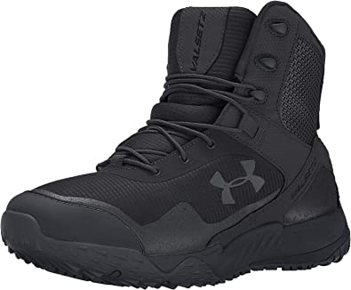 Valsetz Rts Military and Tactical Boot