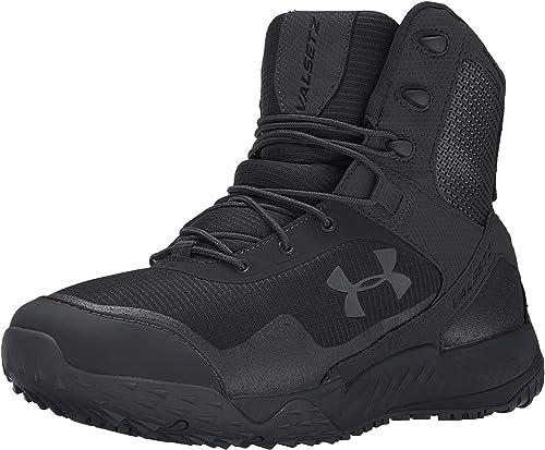 Valsetz Rts Walking Boots