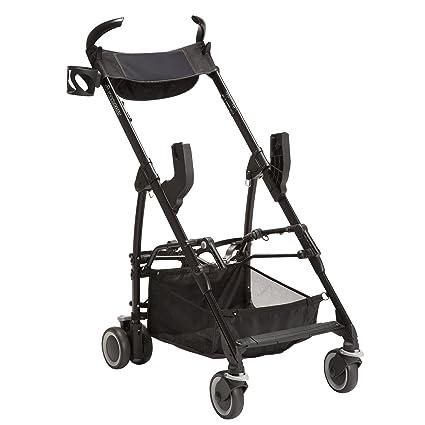 Maxi-Cosi Maxi Taxi Stroller, Black by Maxi-Cosi: Amazon.es: Bebé