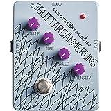 Electro Faustus Guitardammerung EF111 Guitar Pedal