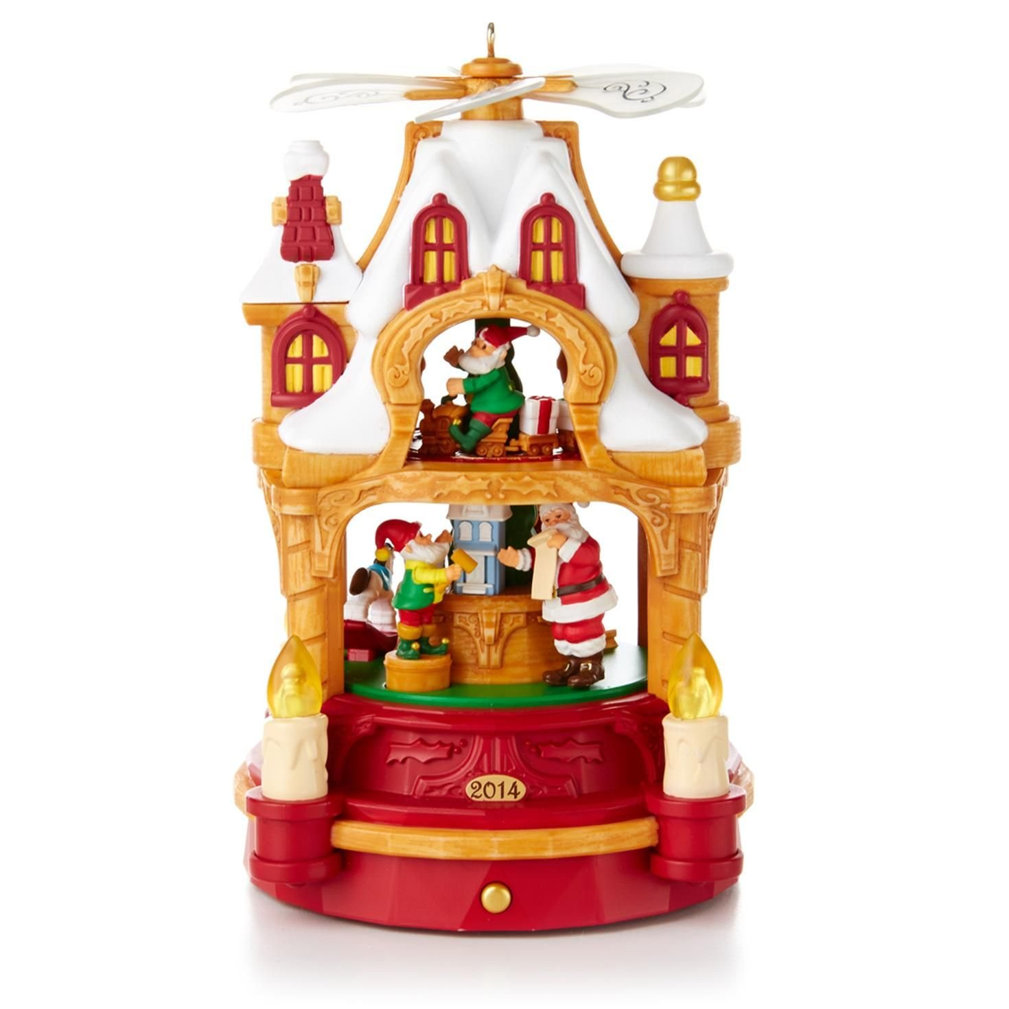 hallmark christmas decoration wwwindiepediaorg