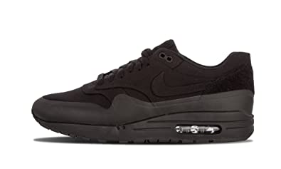 d3180977d0 ... italy nike nikelab air max 1 v sp zero tier patch pack 704901 001 black  mens