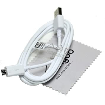 Cable de datos - cable de carga para Original Samsung para ...