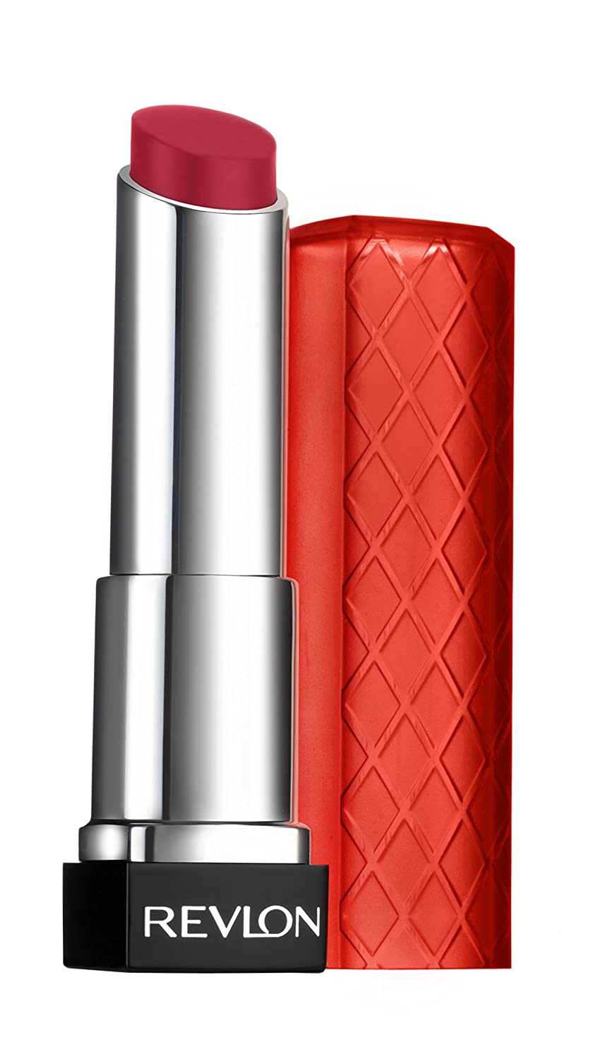 Revlon Colorburst Lip Butter, Candy Apple, 0.09 Ounce 7206269035