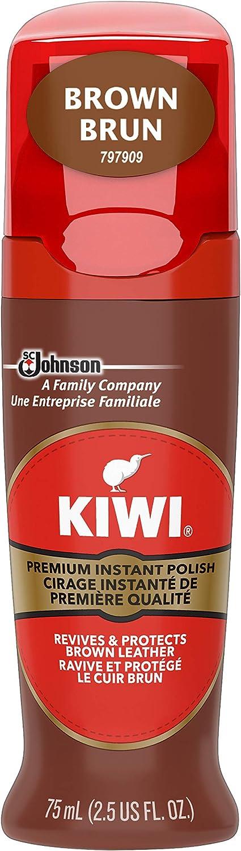 Amazon.com: KIWI Instant Shine