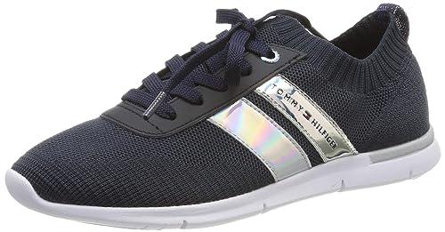 Tommy Hilfiger Corporate Detail Light Sneaker, Sneakers