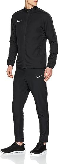 Oferta amazon: NIKE M Nk Dry Acdmy18 TRK Suit W Chándal, Hombre Talla XXL