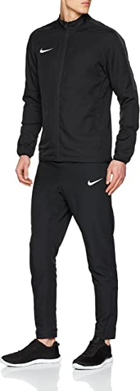 Nike M Nk Dry Acdmy18 TRK Suit W Chándal, Hombre: Amazon.es: Ropa ...