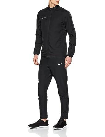 Tuta Da Calcio Nike Dri fit Academy Uomo Blu from Nike on 21 Buttons