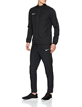 4278ad8a38 Nike Men s ACADEMY18 Tracksuit Tracksuit