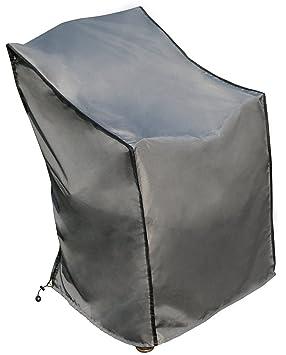 SORARA Housse De Protection Chaise