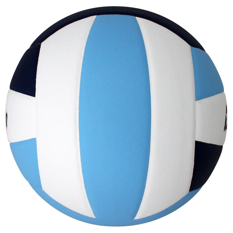 Baden Baden Baden Lexum Mikrofaser Composite Spiel Volleyball B005CSVR5M Beachvolleyblle Abgabepreis 9063f0