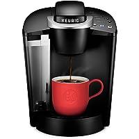 71Ikuq6AAfL. AC SR200,200 | Single Cup Coffee Maker