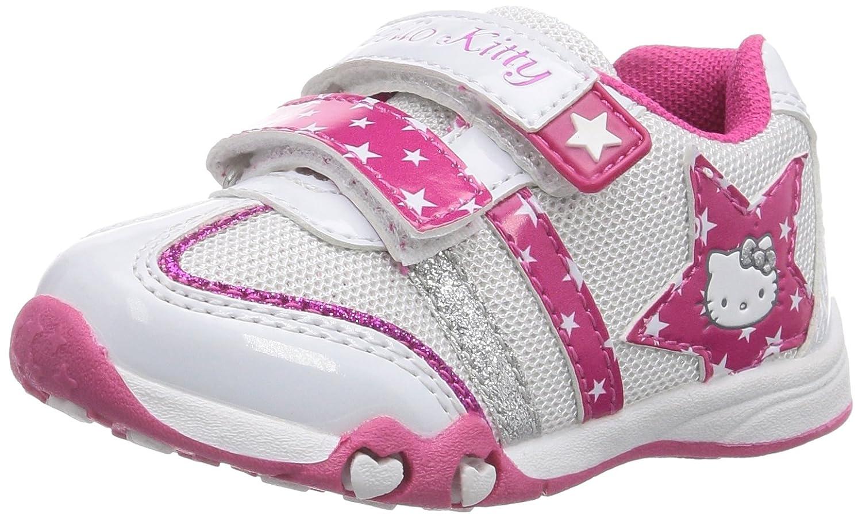 Hello Kitty - Mädchen Sneakers
