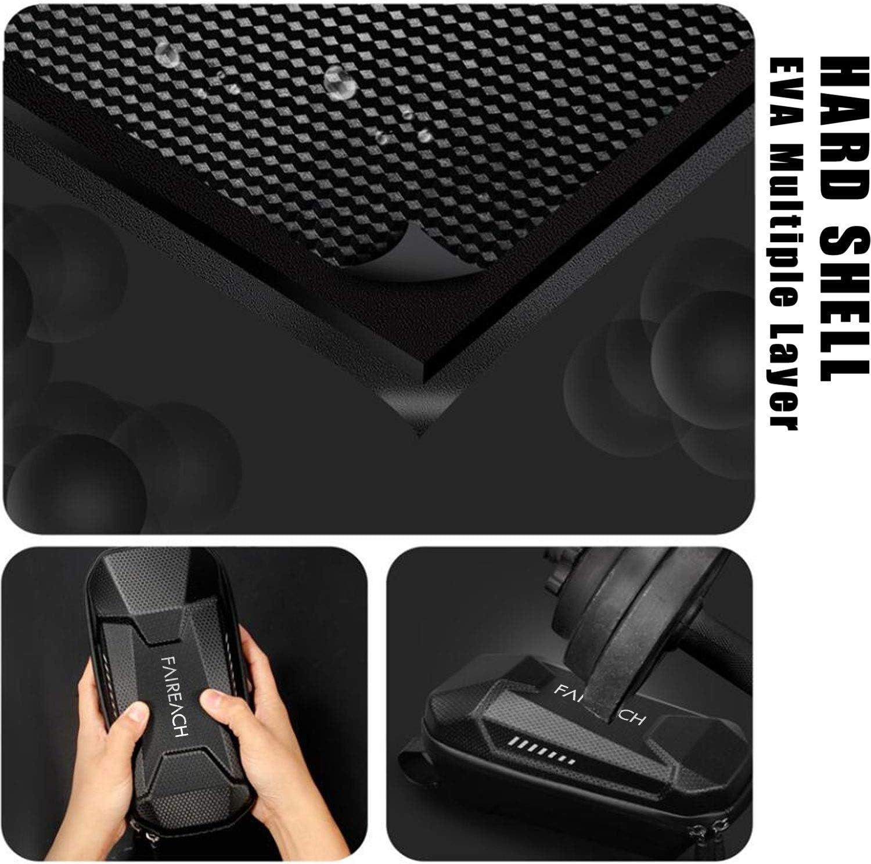SHIMANO 2092837020 Kettenradgarnitur 17.5 x 17.5 x 3 cm schwarz