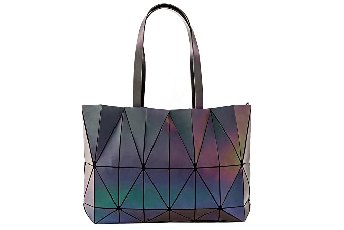 Amazon.com: Kaisibo K3138 - Bolso de mano para mujer, diseño ...