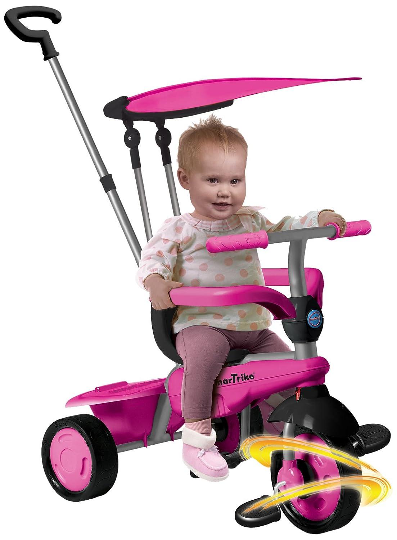 Reducción de precio Smart Trike - Triciclo para niños (6190200)