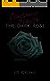 Candance Brewer - The Dark Rose
