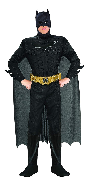 Rubie's Men's Batman The Dark Knight Rises Costume Rubies Costumes - Apparel