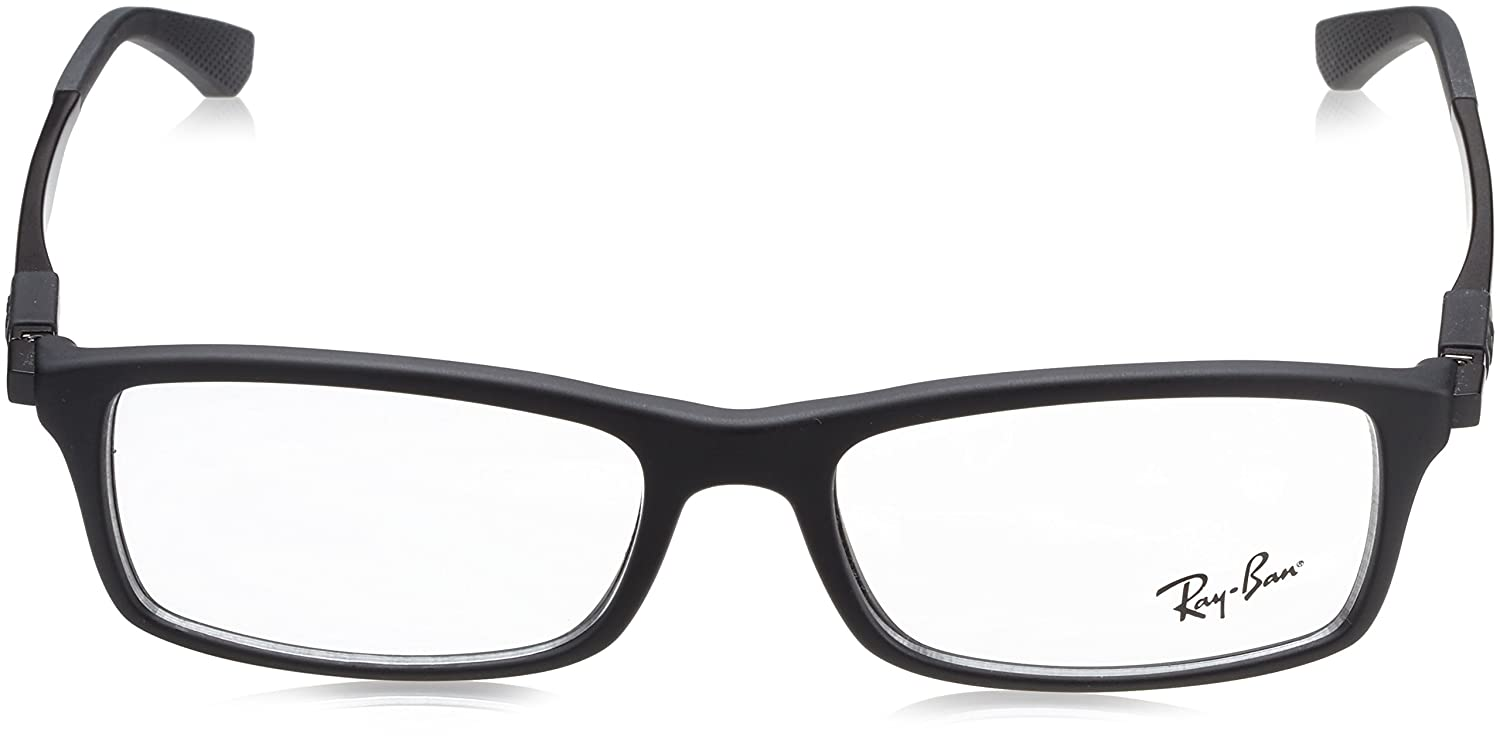Ray-Ban Optical RX7017 C54