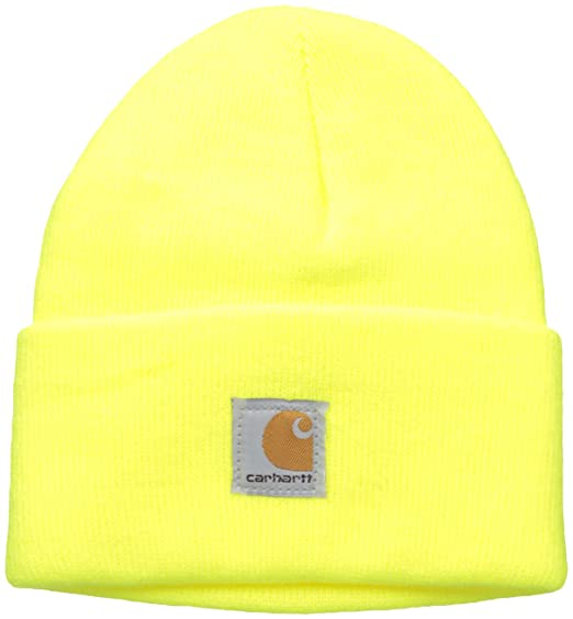 8d1640fd5 Carhartt Kids Acrylic Watch Hat