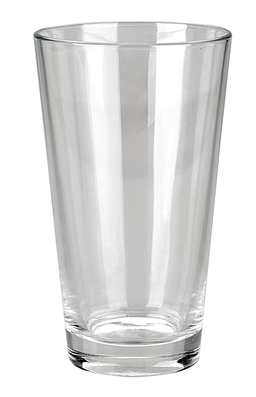 IBILI 727350 Vaso Coctelera Boston