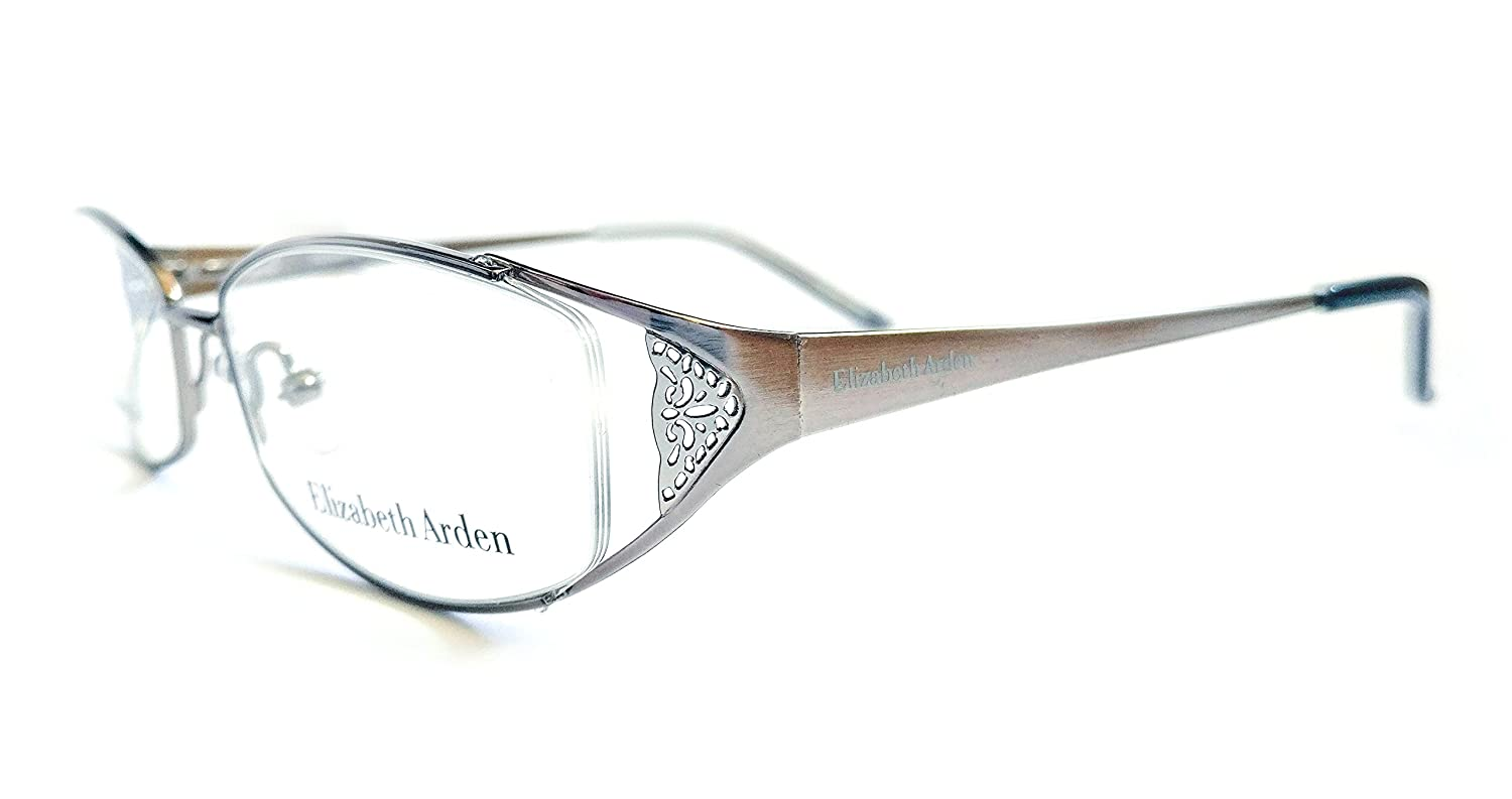 eed8b33ea74 Elizabeth arden womens glasses frames silver at amazon womens clothing  store jpg 1500x793 Elizabeth arden eyewear