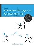 Innovative Übungen im Handballtraining (handball-uebungen.de 0)