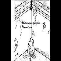 Omonimo (Italian Edition)
