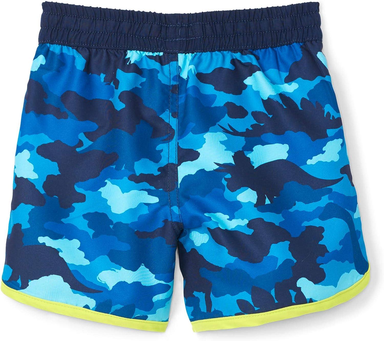 Hatley Swim Shorts Pantaloncini da Bagno Bambino