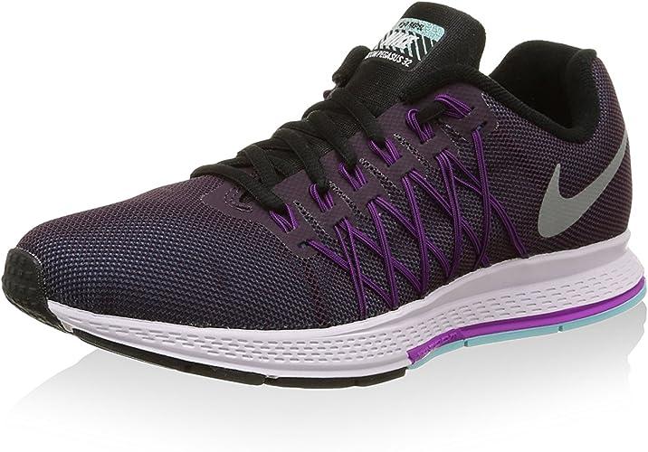 Nike Air Zoom Pegasus 32 Flash, Women's