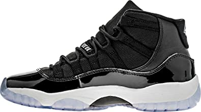nike air jordan 11 youth