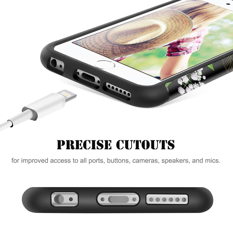 BENTOBEN Case for iPhone 6   iPhone 6S 97f900edf0244